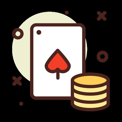 kredi kartı ile canlı poker oynatan siteler
